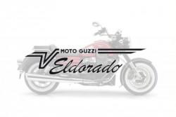 Nouvelle ELDORADO 1400 ABS